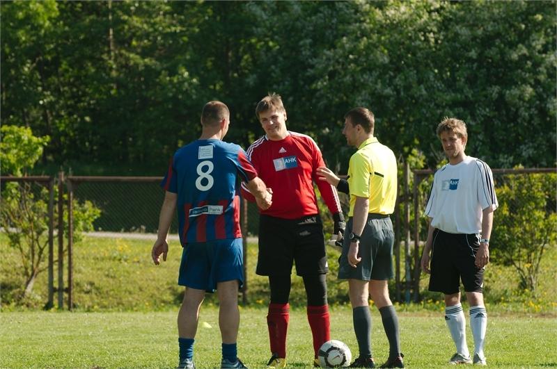 2012_chambers_football_tournament_9182 (42)
