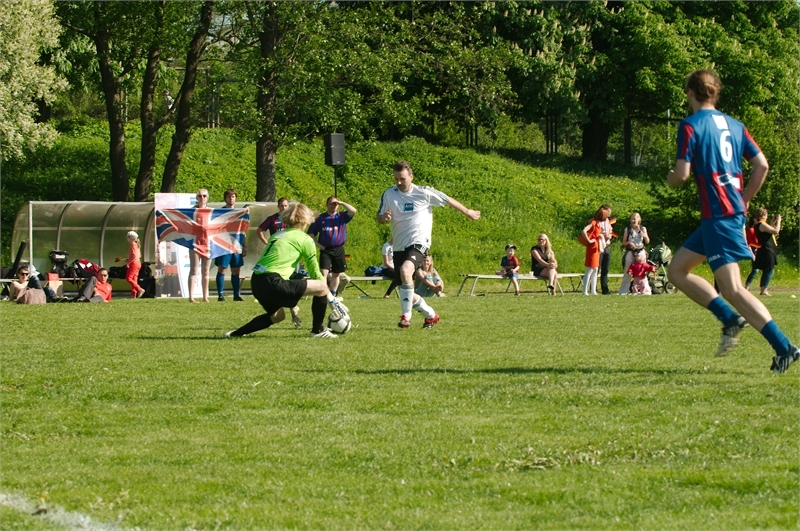 2012_chambers_football_tournament_9182 (43)