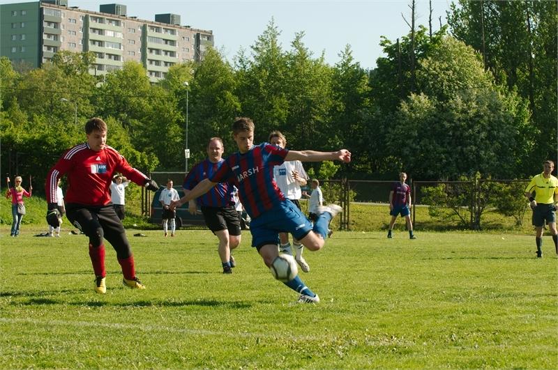 2012_chambers_football_tournament_9182 (44)