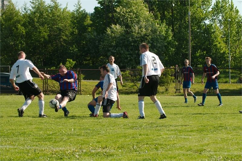 2012_chambers_football_tournament_9182 (45)