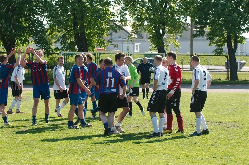 2012_chambers_football_tournament_9182 (46)