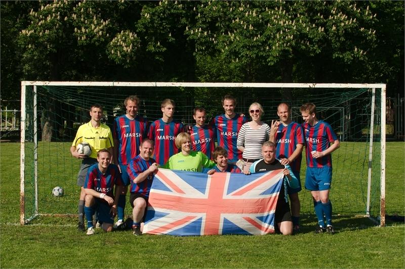 2012_chambers_football_tournament_9182 (47)