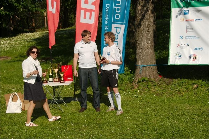2012_chambers_football_tournament_9182 (48)