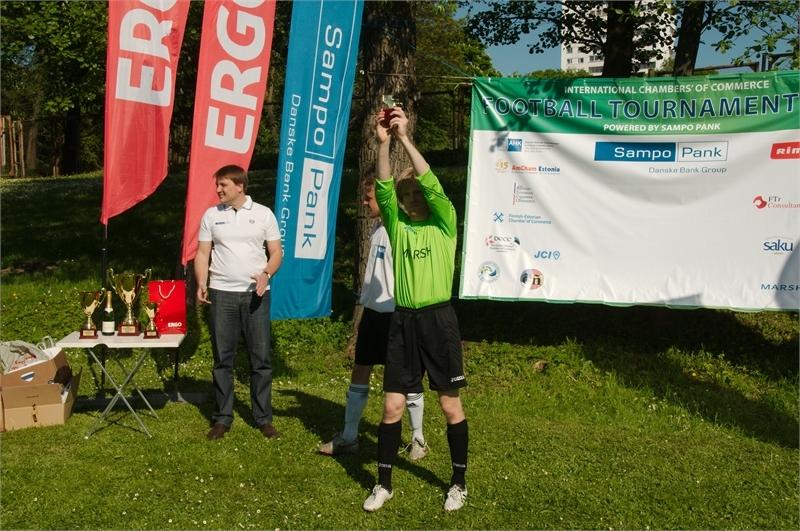2012_chambers_football_tournament_9182 (49)