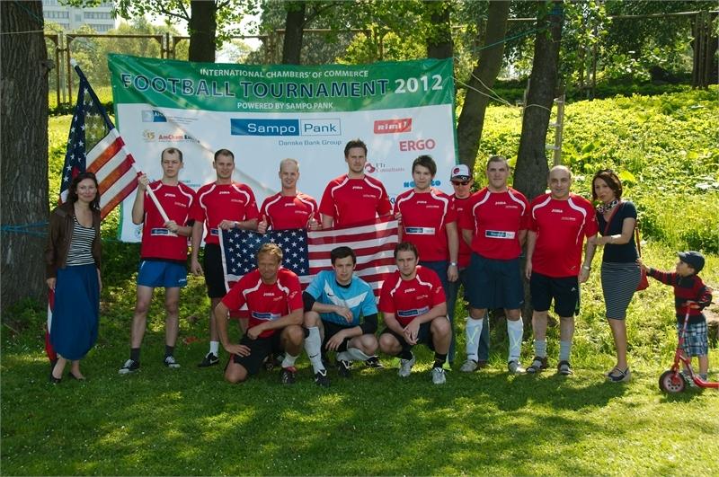 2012_chambers_football_tournament_9182 (5)