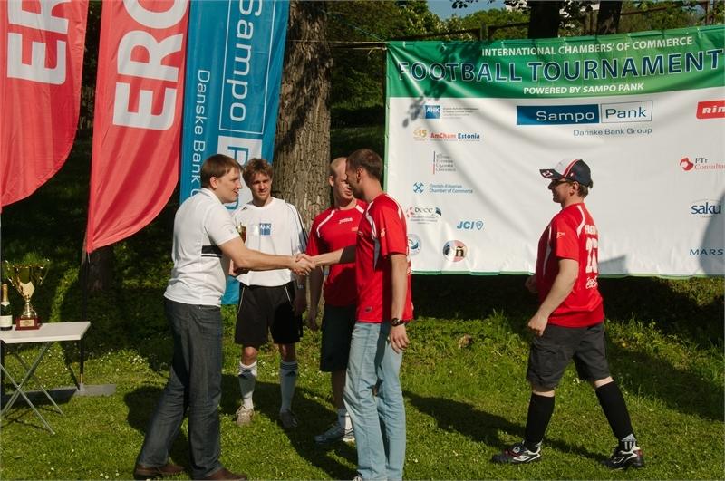 2012_chambers_football_tournament_9182 (50)