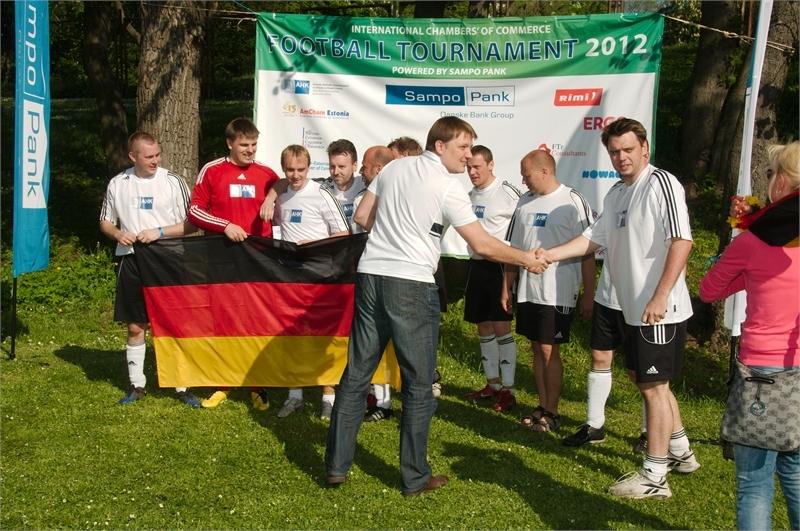 2012_chambers_football_tournament_9182 (51)