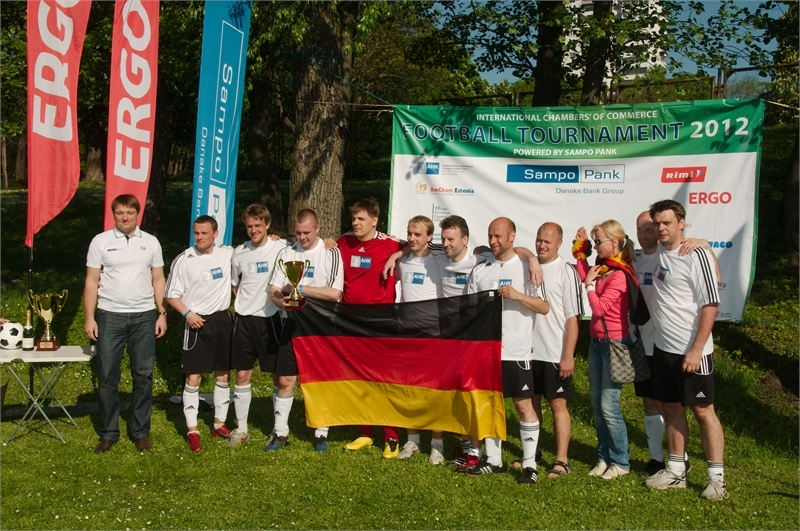 2012_chambers_football_tournament_9182 (52)