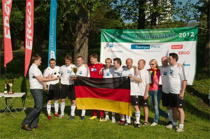 2012_chambers_football_tournament_9182 (53)