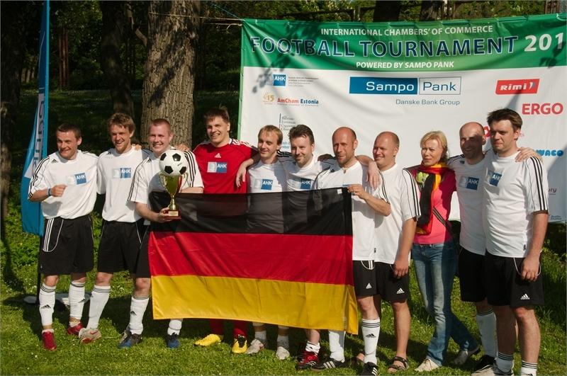 2012_chambers_football_tournament_9182 (54)