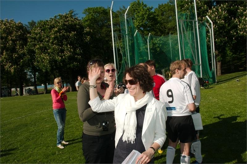 2012_chambers_football_tournament_9182 (56)