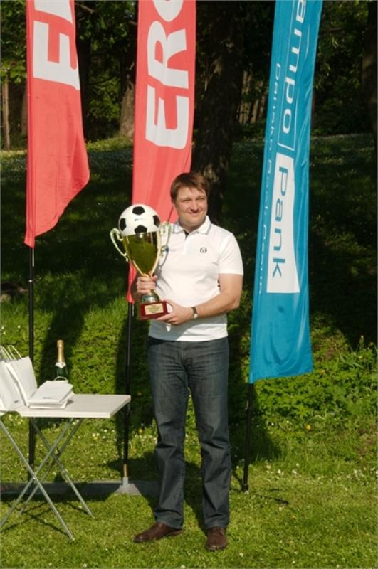 2012_chambers_football_tournament_9182 (57)