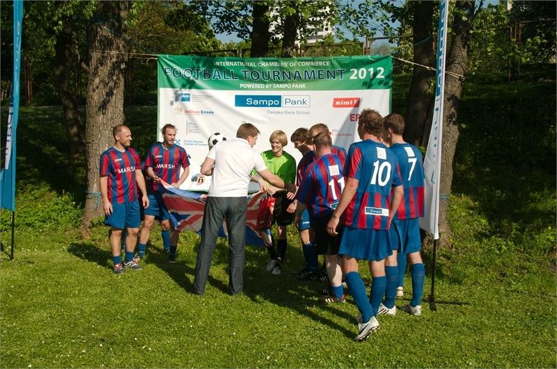 2012_chambers_football_tournament_9182 (58)