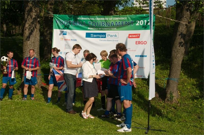 2012_chambers_football_tournament_9182 (59)