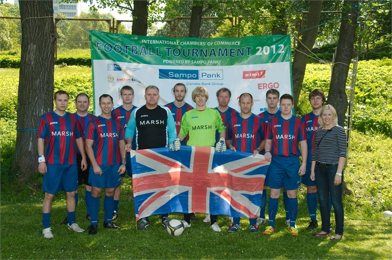 2012_chambers_football_tournament_9182 (6)