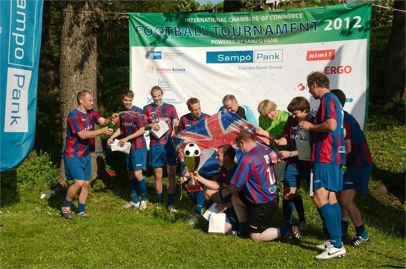 2012_chambers_football_tournament_9182 (60)