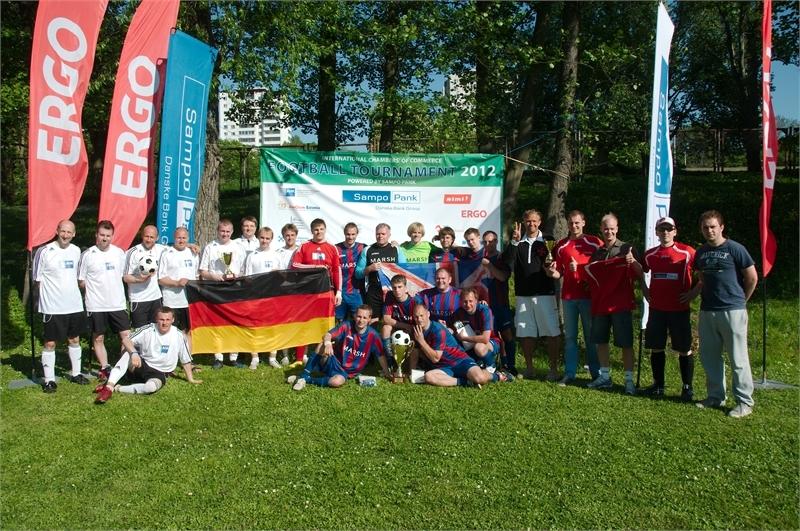 2012_chambers_football_tournament_9182 (61)
