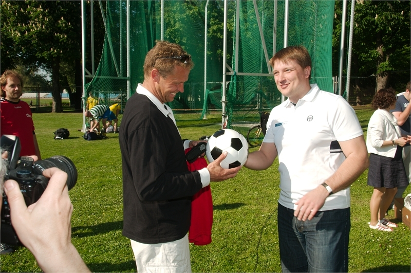 2012_chambers_football_tournament_9182 (62)