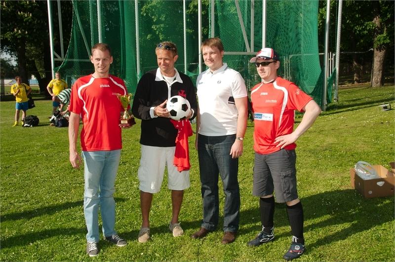2012_chambers_football_tournament_9182 (63)