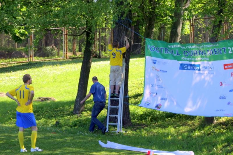 2012_chambers_football_tournament_9182 (64)