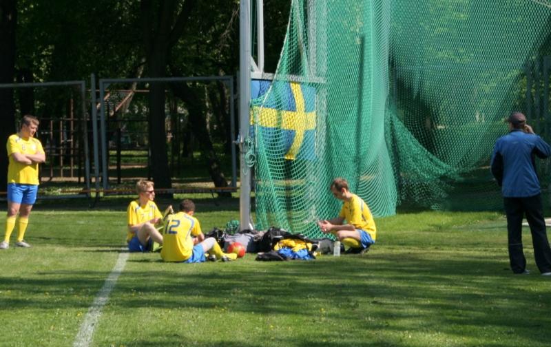 2012_chambers_football_tournament_9182 (66)