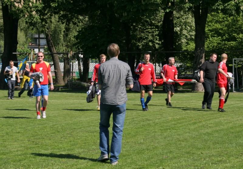 2012_chambers_football_tournament_9182 (67)