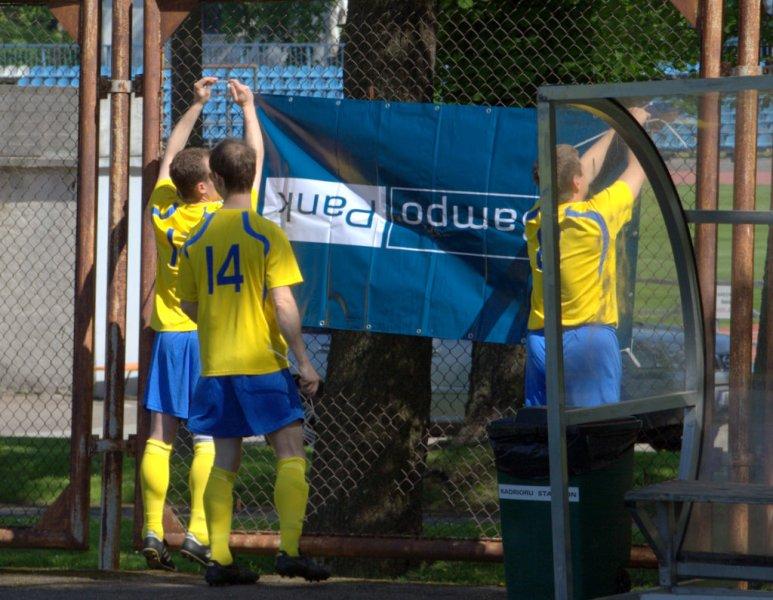 2012_chambers_football_tournament_9182 (68)