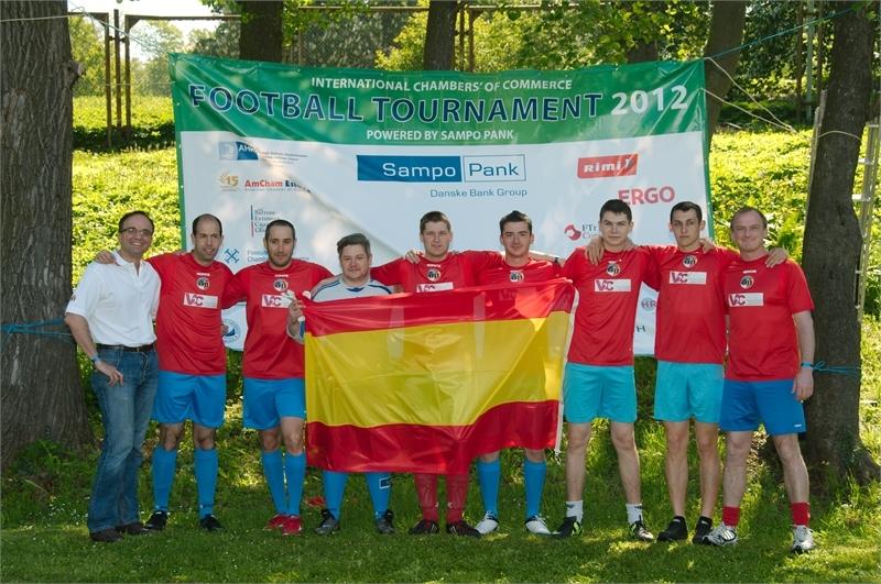 2012_chambers_football_tournament_9182 (7)