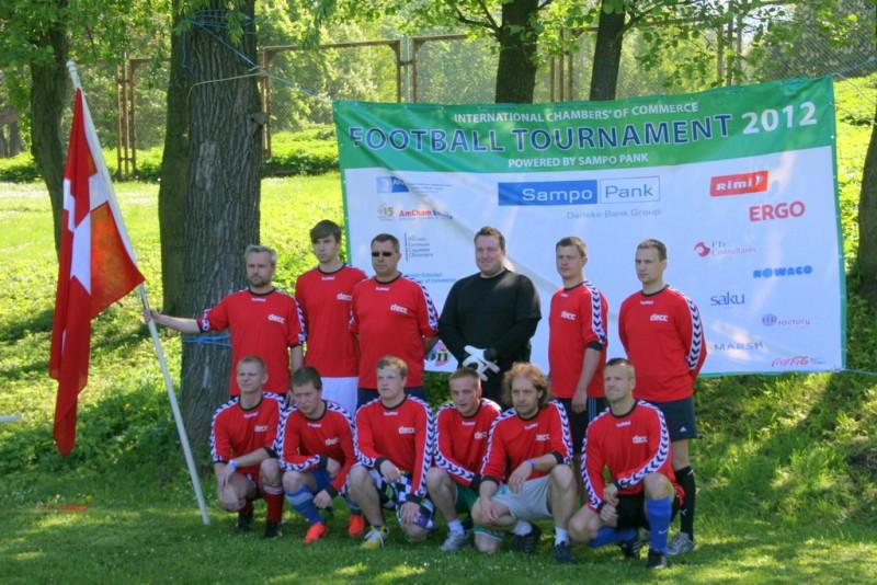 2012_chambers_football_tournament_9182 (71)