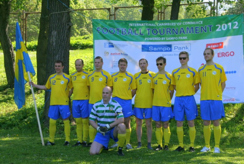 2012_chambers_football_tournament_9182 (72)