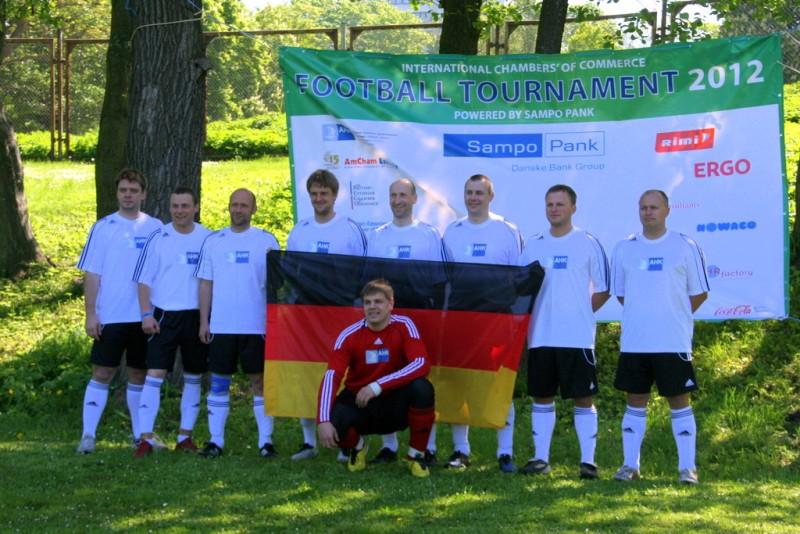 2012_chambers_football_tournament_9182 (73)