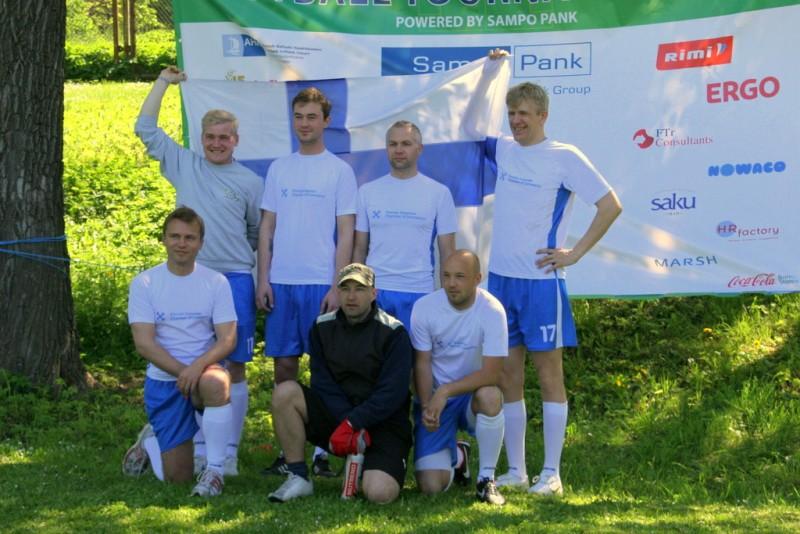 2012_chambers_football_tournament_9182 (74)