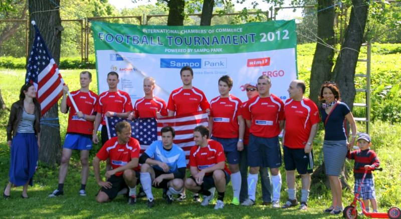 2012_chambers_football_tournament_9182 (75)