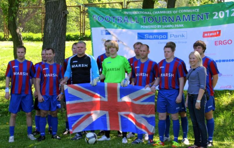 2012_chambers_football_tournament_9182 (76)