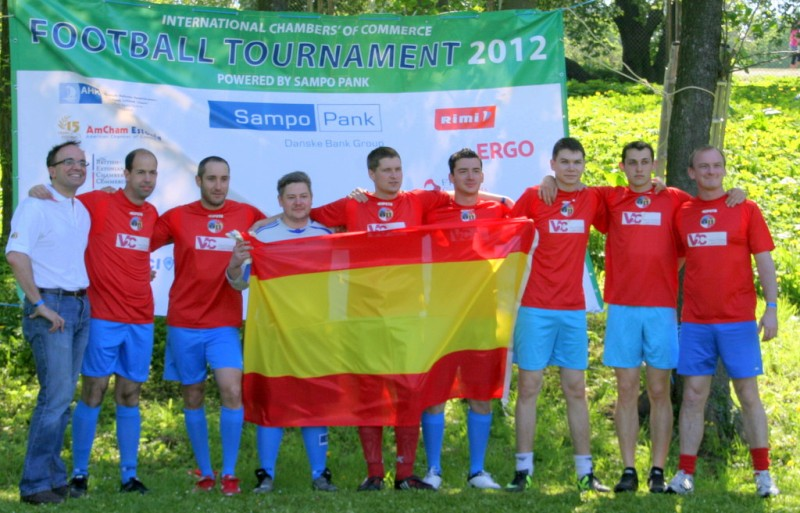 2012_chambers_football_tournament_9182 (77)