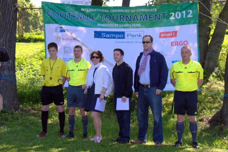 2012_chambers_football_tournament_9182 (78)