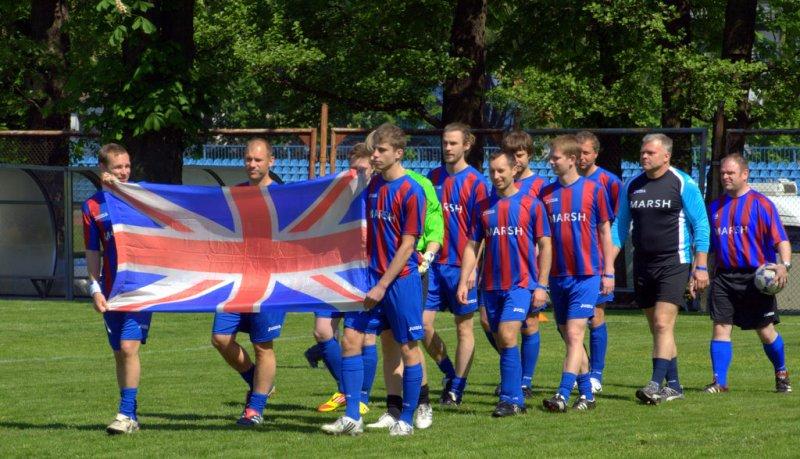 2012_chambers_football_tournament_9182 (79)