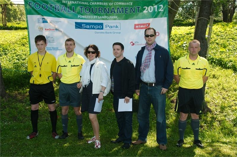 2012_chambers_football_tournament_9182 (8)