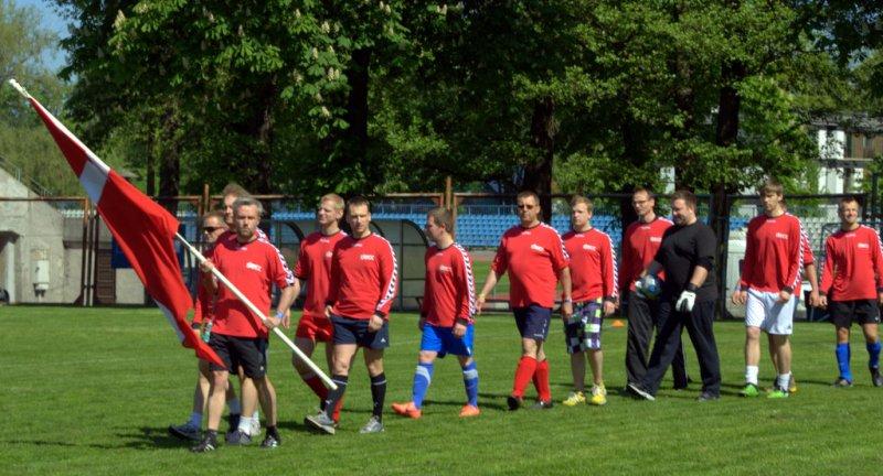 2012_chambers_football_tournament_9182 (80)
