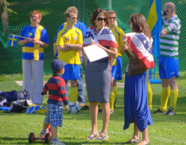 2012_chambers_football_tournament_9182 (81)