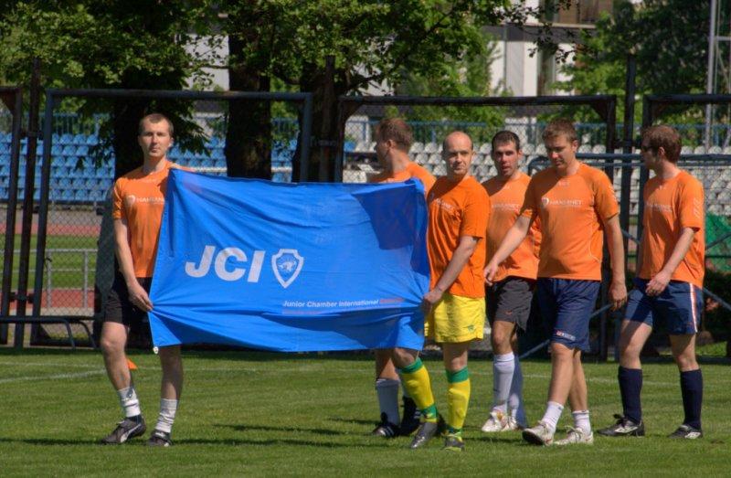 2012_chambers_football_tournament_9182 (82)