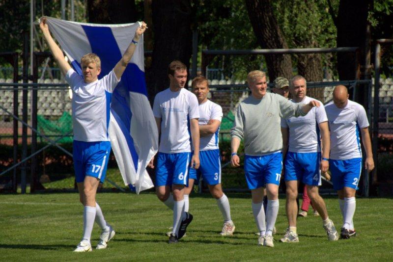 2012_chambers_football_tournament_9182 (83)