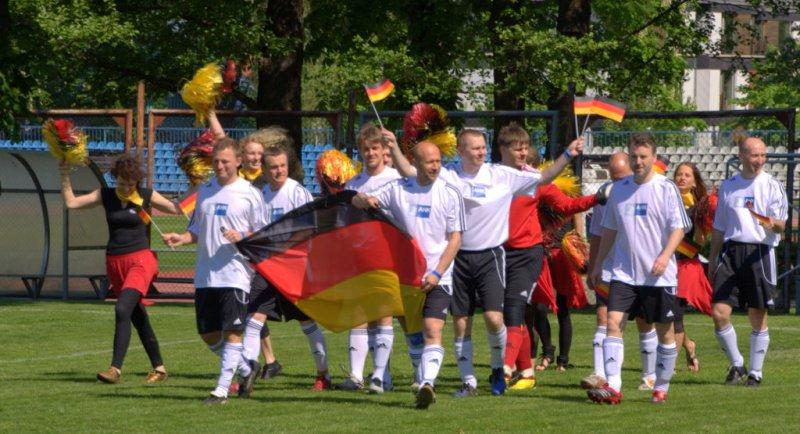 2012_chambers_football_tournament_9182 (84)