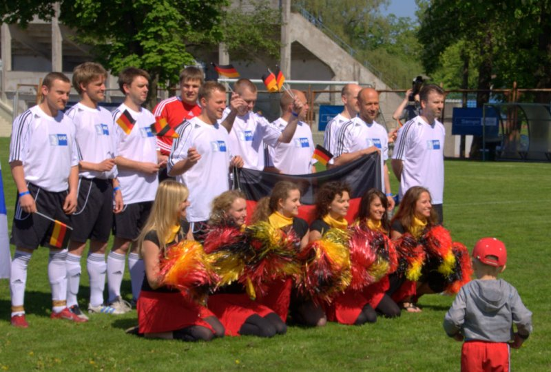 2012_chambers_football_tournament_9182 (85)