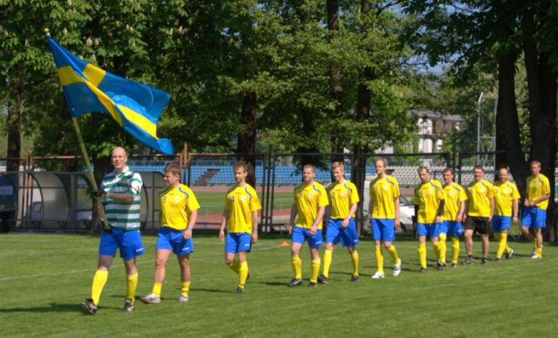 2012_chambers_football_tournament_9182 (86)