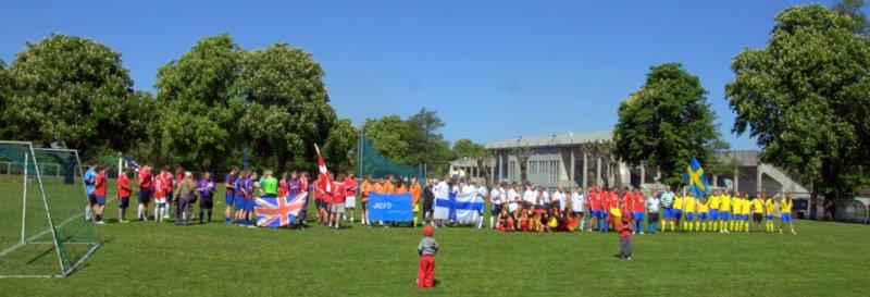2012_chambers_football_tournament_9182 (87)