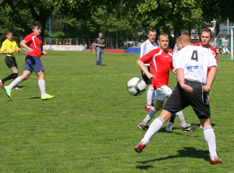 2012_chambers_football_tournament_9182 (88)