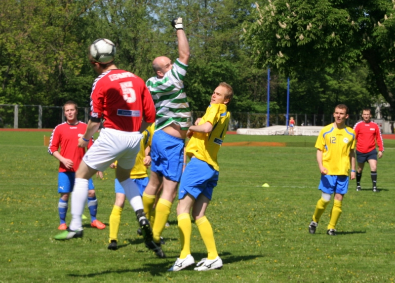 2012_chambers_football_tournament_9182 (89)