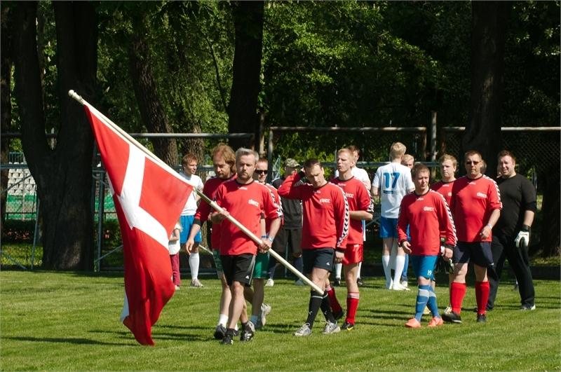 2012_chambers_football_tournament_9182 (9)