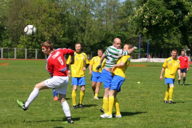 2012_chambers_football_tournament_9182 (90)